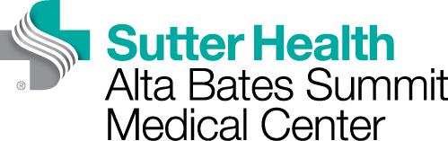 Alta Bates Summit Medical Center logo