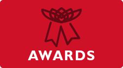Click to View BI-ISIG Awards