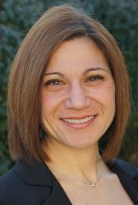 Dawn Neumann