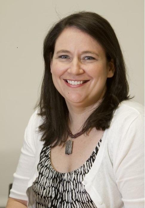 Jennifer Kaldenberg
