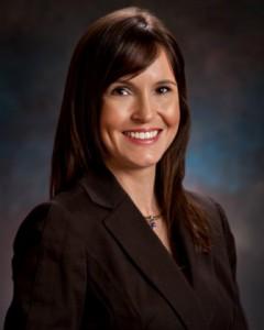 Jennifer Wethe