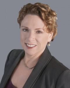 Linda Resnik, PT, PhD