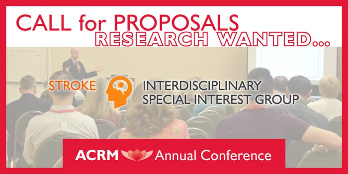 CLICK to See Call for Proposals Guidelines & SUBMIT