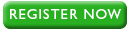 RegisterNow_button_GREEN