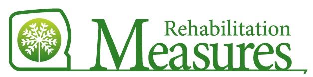 Rehabmeasures_logo_R3_v1_cp