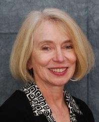 Tessa Hart