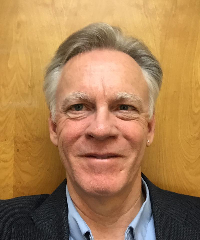 Virgil Wittmer, PhD