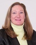 Virginia Mills