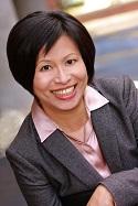 Yuying Chen