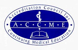 accme_physicians_logo
