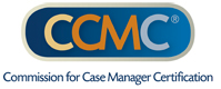 comm for case managers certification logo_2013