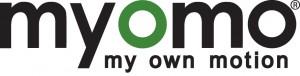 Myomo