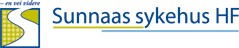 image: Sunnaas Rehabilitation Hospital logo