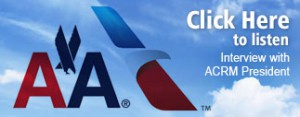 airlines-interview-graphic