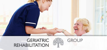 Geriatrics Group