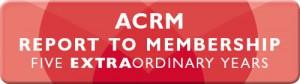 membership-report