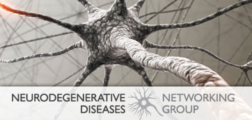 Neurodegenerative Diseases Networking Group