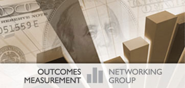 Outcomes Measurement Networking Group