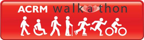 ACRM Walk-a-Thon image