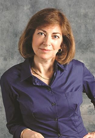 Angela Colantonio