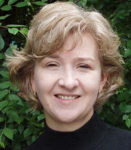 Anne Deutsch, PhD, BSN, RN, CRRN, FACRM
