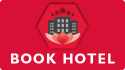 CLICK to Book Hotel