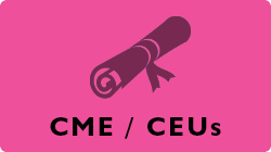 CLICK for CME/CEUs info
