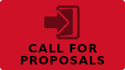 CLICK to View Call for Proposals
