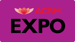 CLICK to View Exhibitor Directory & MORE