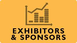 CLICK to View Exhibitors & Sponsors