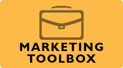 CLICK to View Marketing Toolbox