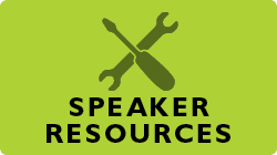 CLICK to View Speaker Resources