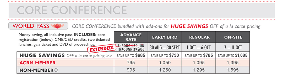 Conf_pricing_CORE_worldPass_Aug_1