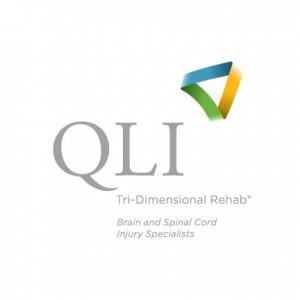 images: QLI logo