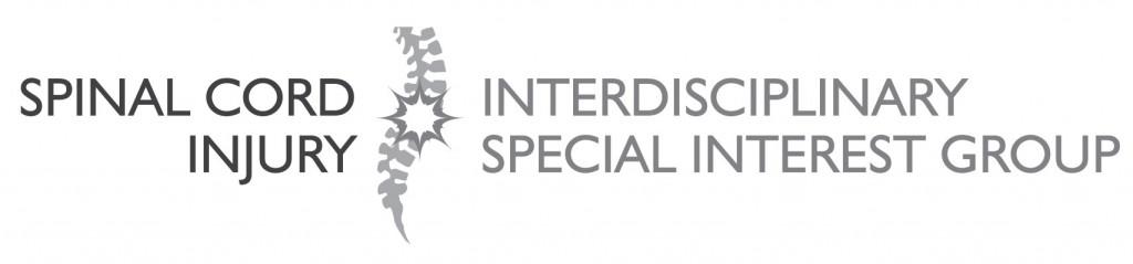image: SCI-ISIG logo