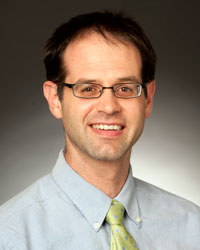 Brad Kurowski, MD, MS