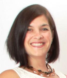 Stephanie A. Kolakowsky-Hayner, PhD, CBIST, FACRM