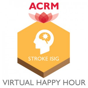 VIRTUAL HAPPY HOUR STROKE ISIG