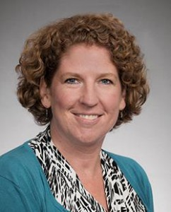Jeanne Hoffman, PhD, ABPP