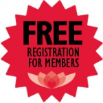 Mid-Year Meeting Registration FREE for Members