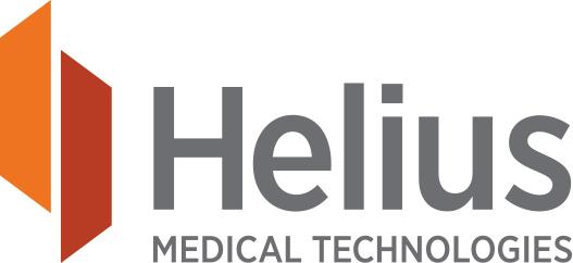 Helius logo