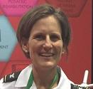 Theresa Brininger