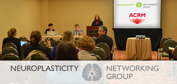 Neuroplasticity Networking Group