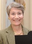 Donna Langenbahn, PhD, FACRM