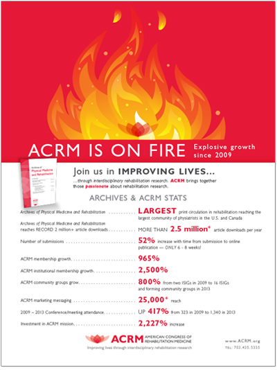 ACRM ONFIRE IM small