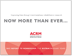acrm memreport cover web