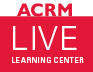Live Learning Center
