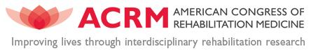 acrm.org